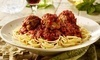 Spaghetti Warehouse Coupons Toledo, Ohio Deals