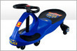 5 Star Deal - Wiggle Car - Dec 2013 Coupons  Deals