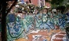 Philadelphia's Magic Gardens Coupons Philadelphia, Pennsylvania Deals