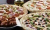 The Infield Pizzeria & Sports Bar Coupons Orange Park, Florida Deals
