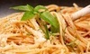 TAAN Noodles Coupons Washington, District of Columbia Deals