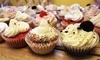 I Am Cupcakes Coupons Little Ferry, New Jersey Deals