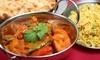 Minerva Indian Cuisine Coupons Fairfax, Virginia Deals