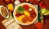Lalibela Ethiopian Restaurant Coupons New York, New York Deals