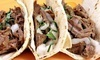 Mayans Mexican Cocina Coupons Basking Ridge, New Jersey Deals