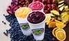 Tropical Smoothie Cafe Coupons Tempe, Arizona Deals