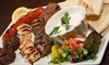 Ammos Authentic Greek Cuisine Coupons Virginia Beach, Virginia Deals