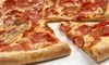 Deli Italiano Gourmet Pizza & Subs Coupons Arlington, Virginia Deals