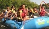 Grand River Rafting Coupons Paris, Ontario Deals