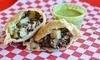 Yummy Mpanadas Coupons Houston, Texas Deals