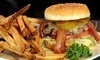 Bad Albert's Tap & Grill Coupons Seattle, Washington Deals