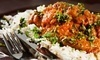 Saffron Indian Cuisine Coupons New York, New York Deals