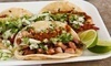 Pepper's Mexican Grill Coupons Hillsboro, Oregon Deals