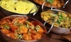 Bombay Palace Coupons Knoxville, Tennessee Deals