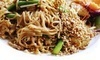 Khun Daeng Thai Kitchen Coupons Mishawaka, Indiana Deals