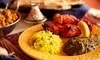 India Chef Restaurant Coupons Roswell, Georgia Deals