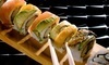 Yama Sushi Japanese Cuisine Coupons Manalapan, New Jersey Deals