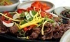 S Korean Restaurant Coupons Flushing, New York Deals