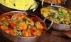 Kanak India Restaurant Coupons Cincinnati, Ohio Deals