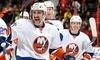 New York Islanders Coupons Uniondale, New York Deals