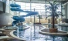 King Waterpark Coupons Dallas, Texas Deals
