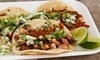 Pancho Villa Restaurant Coupons