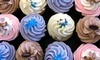 The Cupcake Couture Coupons De Pere, Wisconsin Deals