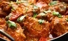 Bhog Indian Restaurant Coupons Pleasantville, New York Deals