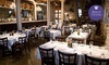 Tappo Wine Bar and Restaurant Coupons Toronto, Ontario Deals