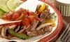 El Noa Noa Mexican Restaurant Coupons Denver, Colorado Deals