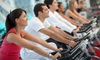 Maxfit Indoor Cycling Retreat Coupons Cresskill, New Jersey Deals