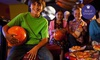 AMF Bowling Co. Coupons Boynton Beach, Florida Deals