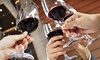 Baroda Founders Wine Cellar Coupons Baroda, Michigan Deals