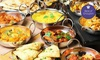 Tandoori Times Indian Bistro Coupons Glendale, Arizona Deals