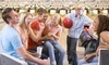 Parkway Lanes Coupons Trenton, Michigan Deals