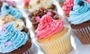 Mack's Bakery, Home of BabyCakes Cupcake Coupons North Canton, Ohio Deals