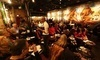 Tango House Coupons New York, New York Deals