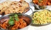 Ganesha Restaurant Coupons Santa Rosa, California Deals
