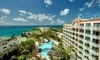 Sonesta Maho Beach Resort & Casino Coupons  Deals