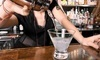 ABC Bartending School Coupons San Leandro, California Deals
