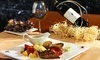 Doma Polo Bistro Coupons Miami, Florida Deals