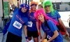 Great Urban Race Coupons Boston, Massachusetts Deals