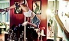 Kitty Kat Pole Dancing Coupons Miami, Florida Deals