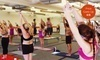 Bikram Yoga Chandler AZ Coupons Chandler, Arizona Deals