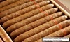 Cigar Source Coupons Des Moines, Iowa Deals