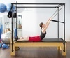 Project Pilates Coupons Jersey City, New Jersey Deals