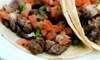 El Guajillo Mexican Restaurant Bar & Grill Coupons Tigard, Oregon Deals