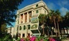 Orange County Regional History Center Coupons Orlando, Florida Deals