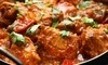 Masala Coupons San Diego, California Deals