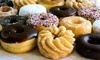 Auddinos Bakery & Cafe Coupons Hilliard, Ohio Deals